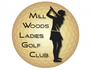 mwlgc logo